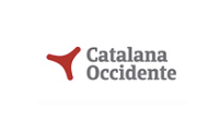 Logo Catalana Occidente