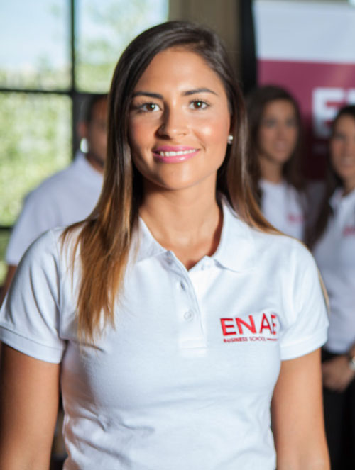 Conoce a ENAE Business School