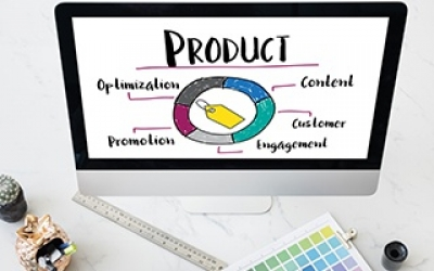 Global Marketing: Product, Promotion and Price