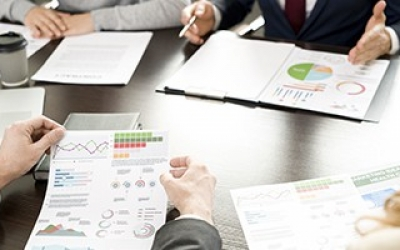 PMI Professional in Business Analysis